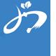 武汉华联科生物技术有限公司