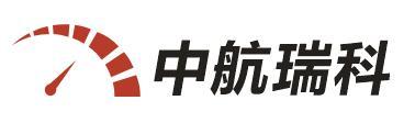 北京中航瑞科科技有限公司