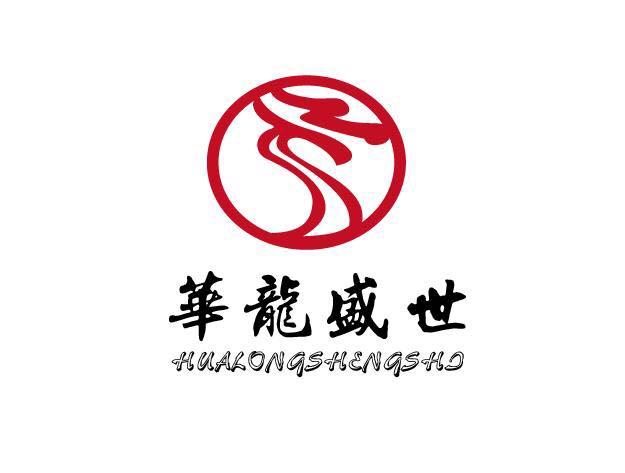 天津华龙盛世仪器科技有限公司
