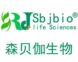 南京森貝伽生物科技有限公司