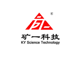 徐州矿一自动化科技有限公司