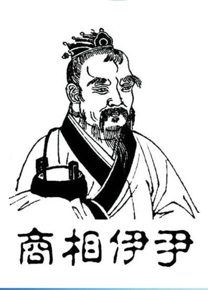 洛阳伊尹实业有限公司