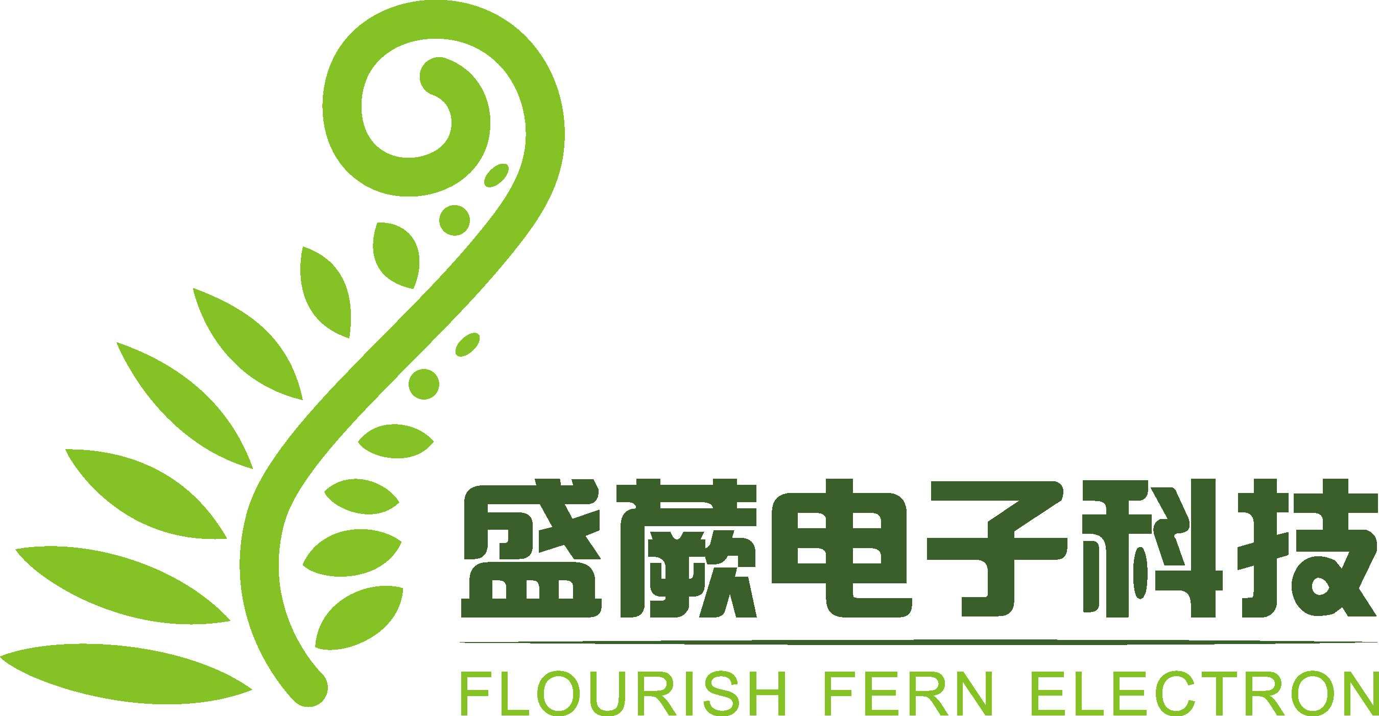 合肥盛蕨电子科技有限公司