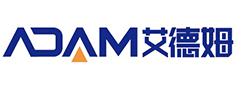 江苏艾德姆自动化科技有限公司