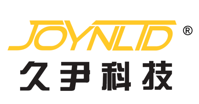 久尹科技�l展(上海)有限公司