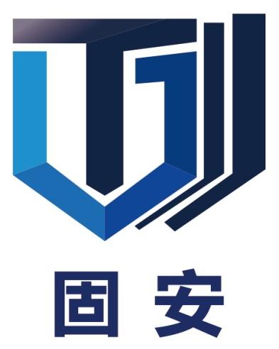 靖江市固安器材制造有限公司