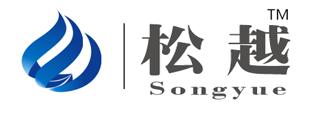 杭州松越环境科技有限公司