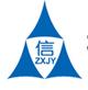 北京众信佳仪科技有限公司