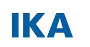 艾卡(广州)仪器设备有限公司(IKA?jdb捕鱼)