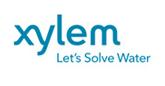 ��R默分析�x器中��(Xylem