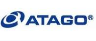 ATAGO(�弁兀┲��分公司