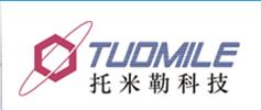 托米勒(天津)科技有限公司
