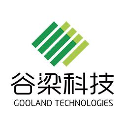深圳市谷梁科技有限公司
