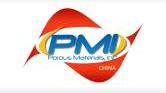 美国PMI公司(jdb捕鱼)
