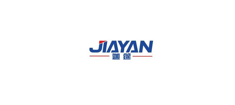 上海迦筵自动化设备有限公司