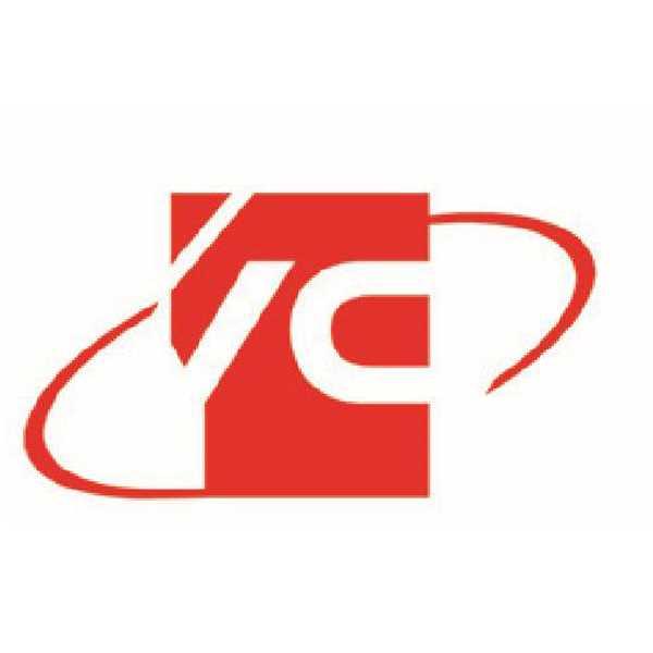 扬州市培英实验仪器有限公司