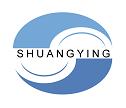 上海�p�A生物科技有限公司