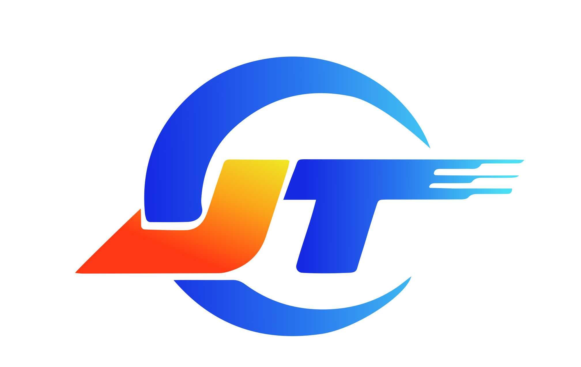 杰特电子科技(镇江)有限公司