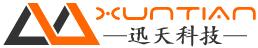 湖南迅天科技有限公司
