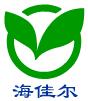 武汉海佳尔生物科技有限公司