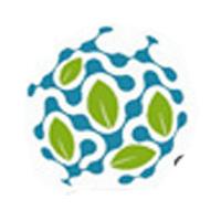 上海传秋生物科技有限公司