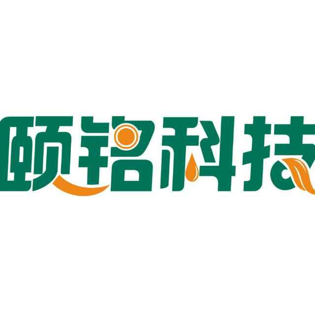 颐铭(天津)科技发展k8凯发体育