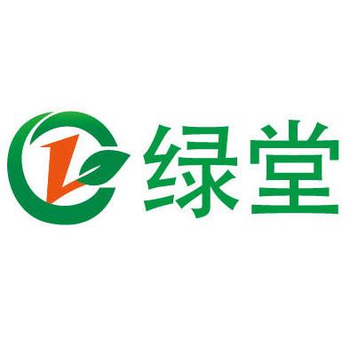 绿堂(上海)生物科技k8凯发体育