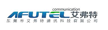 东莞市艾弗特通讯科技有限公司