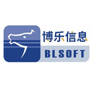 郑州博乐信息技术有限公司