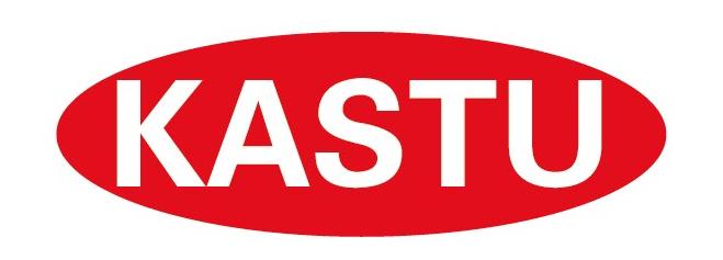 苏州卡斯图电子有限公司