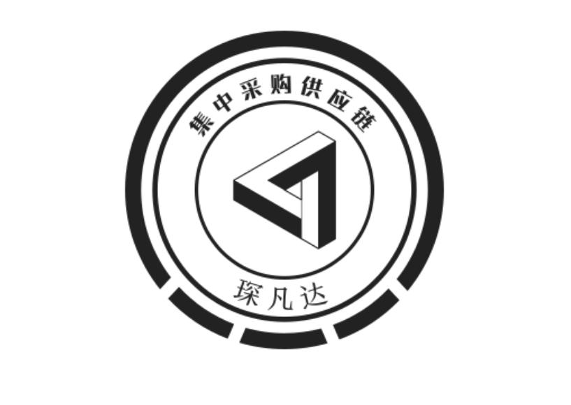 河南琛凡达电子科技有限公司
