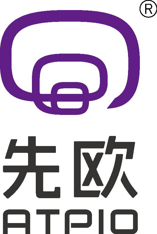 南京先欧仪器制造有限公司