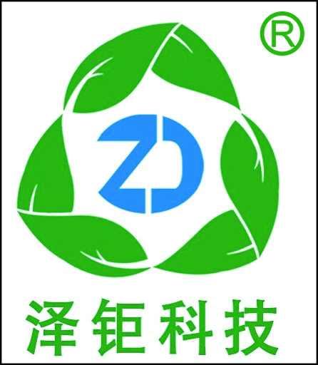 无锡泽钜环保科技有限公司