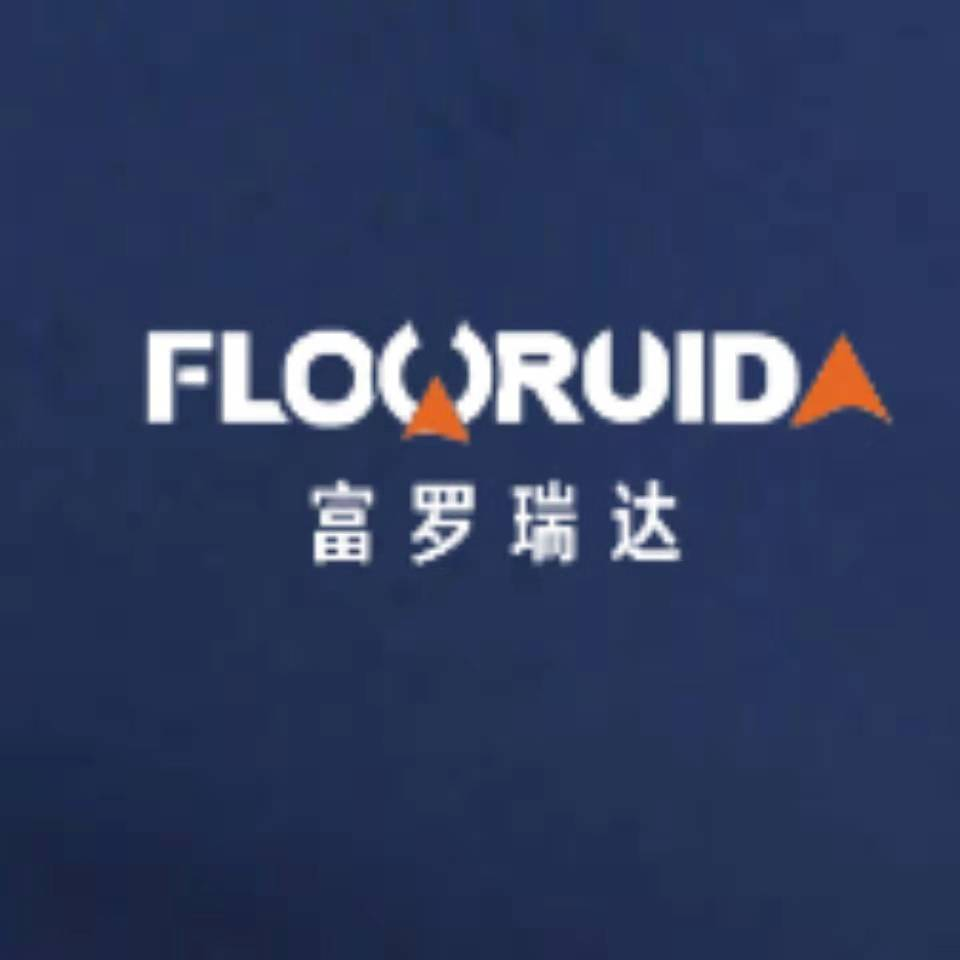 深圳市富罗瑞达仪器仪表有限公司