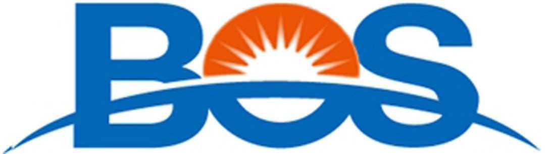 山东博奥斯能源科技有限公司