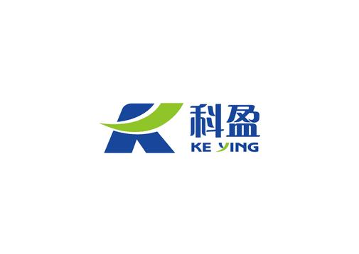 上海科盈环保设备有限公司