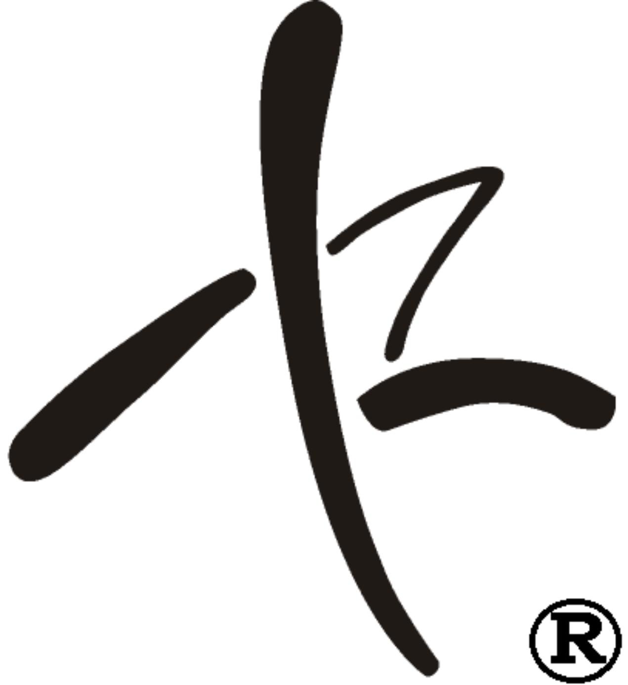 重庆汉瞻仪器有限公司