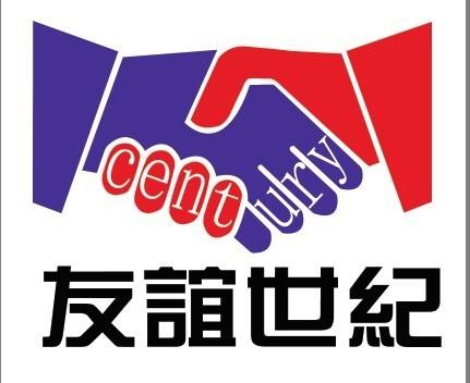北京友谊世纪进出口贸易k8凯发体育