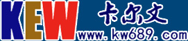 南京卡尔文生物科技k8凯发体育