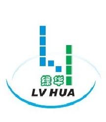 武汉绿华多麦公共设施有限公司