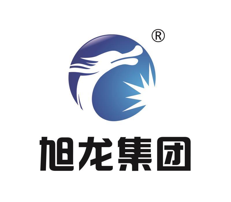 河北旭龙电子科技集团有限公司