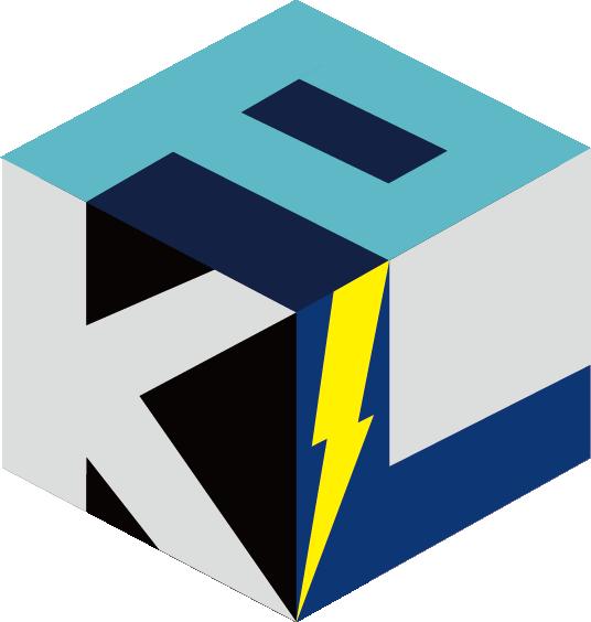 湖北普禄克电业发展k8凯发体育