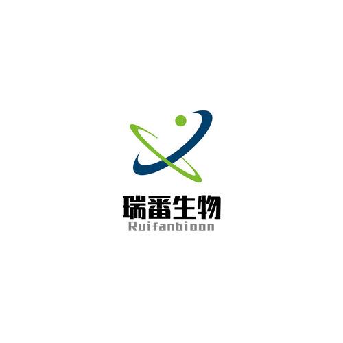 上海瑞番热热色影音先锋科技有限公司