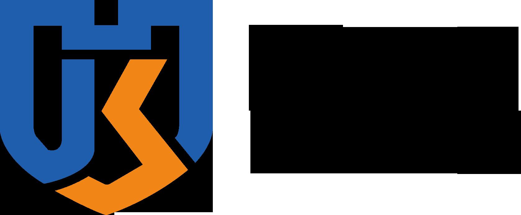 东莞市凯盟表面处理技术开发有限公司
