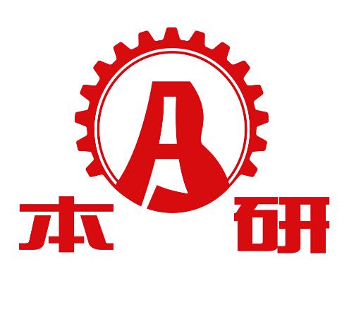 上海本研冷却设备有限公司