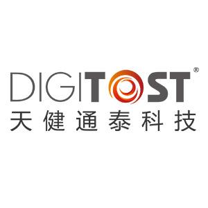 北京天健通泰科技有限公司