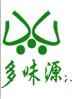 新郑市润众源食品机械商行