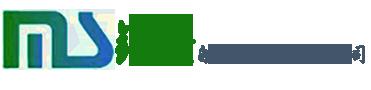 苏州铭赛自动化设备k8凯发体育