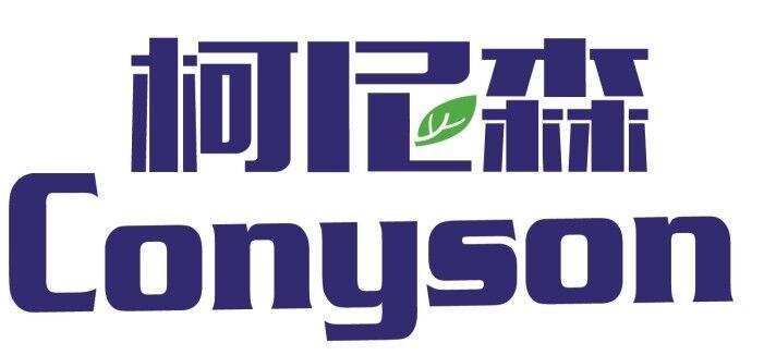 深圳市柯尼森电子科技有限公司