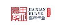 北京嘉年华业科技有限公司
